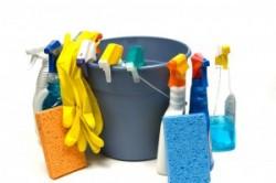 Cleaning-supplies-blackburn-1