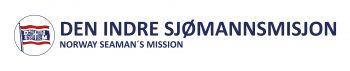 logo_den_indre_sj_mannsmisjon_bl