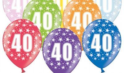 40 årsjub skulelag