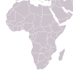 250px-BlankMap-Africa